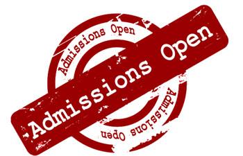 admission1_350_112014033555