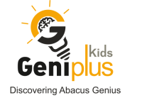 Geniplus Kids Academy